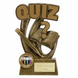 EPIC Quiz
