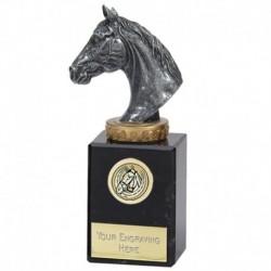 Flexx Classic Horse