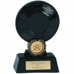 Clay6 Award