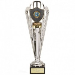 Tycone Well Done Cup