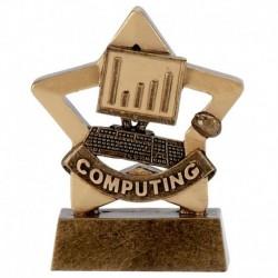 Mini Star Computing