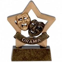 Mini Star Drama