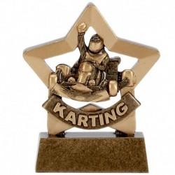 Mini Star Karting