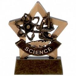 Mini Star Science