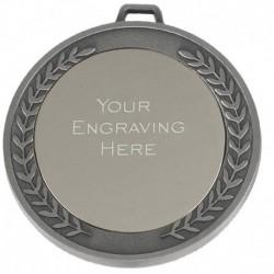 Prestige70 Medal