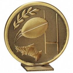 Geneva8 Gold Cup