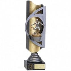 Geneva8 Silver Cup