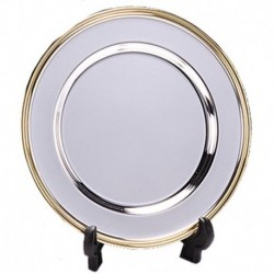 Canyon6 Salver