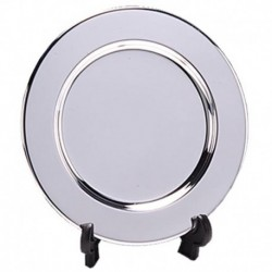Ascent6 Salver