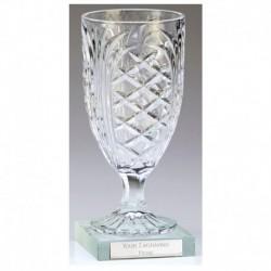 Foremost Vase
