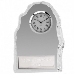 Iceberg4 Clock