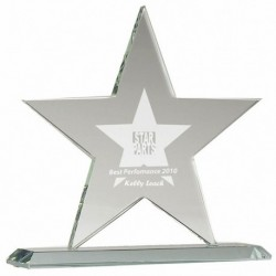 Star6 Jade Award