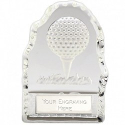 Echo4 Golf Ball Wedge