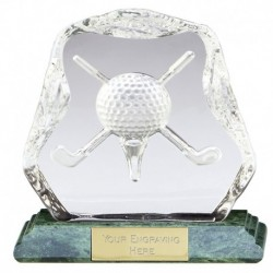 Sportsman Series Golf Iceberg