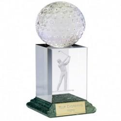 Sportsman Series Golfer