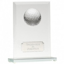 Golf6 Honour Award