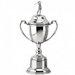 Conquest13 Golfer Cup