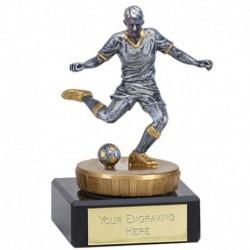 Classic Footballer Flexx
