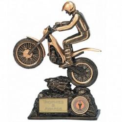 Trials9 Biker
