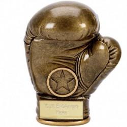 Premier3 Boxing Glove