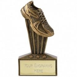 MICRO Running Shoe