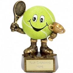 Tennis Man4