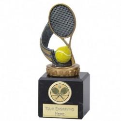 Flexx Classic Tennis